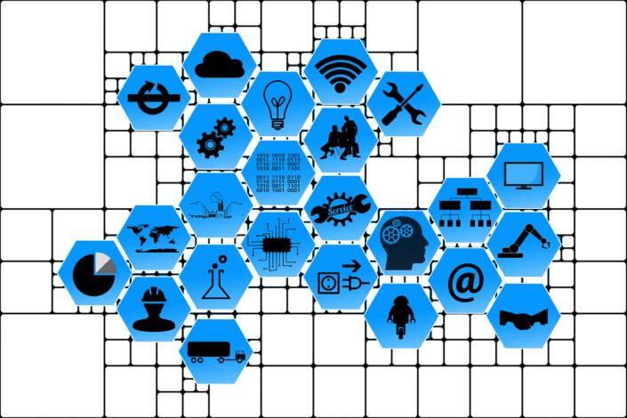sensores analíticos y banda ancha